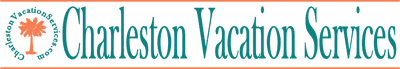 CVS_logo-teal-400w