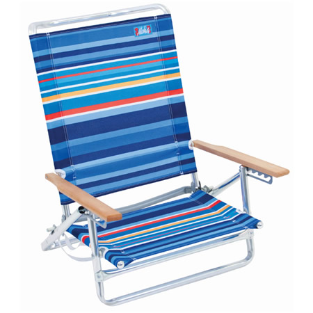 Beach-Chair-2