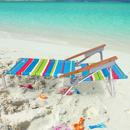 Beach-Chair3a