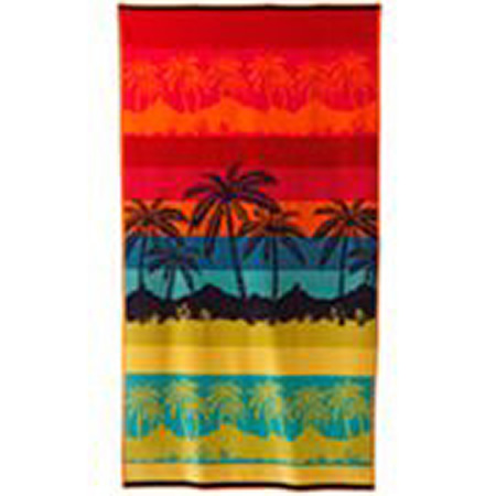 Beach Towel 40×70