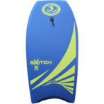 Body Board (boogie board) – 42