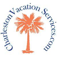 CVS_logo-emblem-500x500