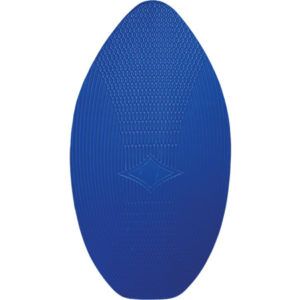 Skim Board - EVA surface - 35