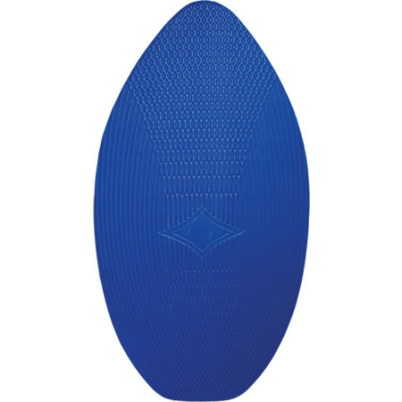 Skim Board – EVA surface – 41