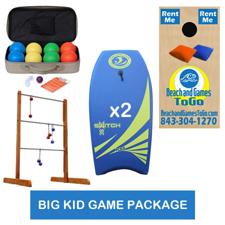 package-big-kid-1