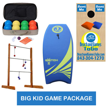 package-big-kid