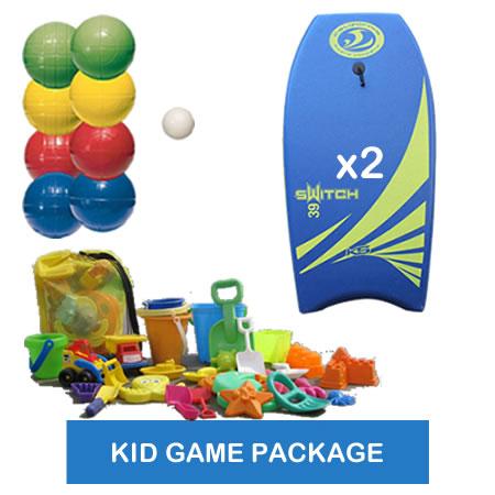 package-kid-game-2