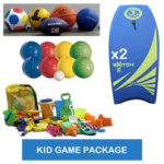 package-kid-game-3