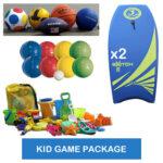 package-kid-game-3
