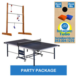 package-party