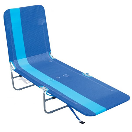 Backpack Lounger-1