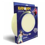 Kanjam-2