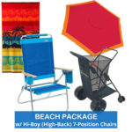 package-beach-Hi-back-7–position-1