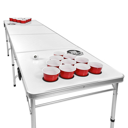 Beer Pong-450×450