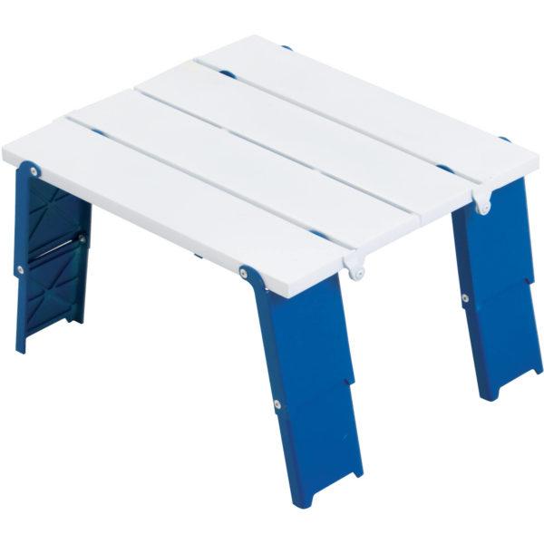Rio Beach Table- just table