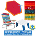 BGTG-package-couples-1-300×300