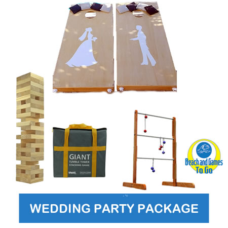 BGTG-package-wedding-party-2