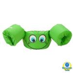 BGTG-Puddle-Jumper-Child-green-1
