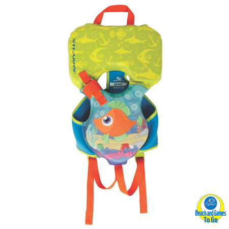 BGTG-Puddle-Jumper-Infant-Fish-Front-3