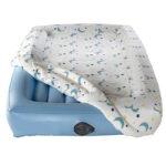 CBA-Air-Bed-Toddler