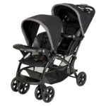 CBA-All-Terrain-Stroller-Double
