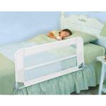 CBA-Bed-Rails-set-of-2