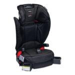 CBA-Booster-Car-Seat2