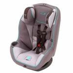 CBA-Car-Seat-Convertible