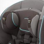 CBA-Car-Seat-Convertible-Toddler2