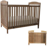 CBA-Crib-full-size-2