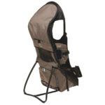 CBA-Frame-Backpack