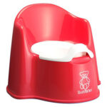 CBA-Potty-Chair