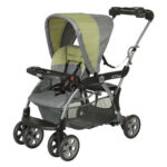CBA-Sit-Stand-Stroller-Double