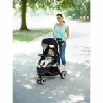CBA-Stroller-Car-Seat-Travel-System-1