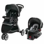 CBA-Stroller-Car-Seat-Travel-System