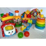 CBA-Toys-Indoor