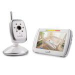 CBA-Video-Monitor