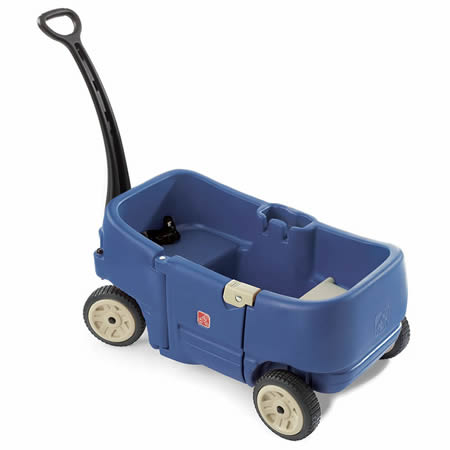 CBA-Wagon-1
