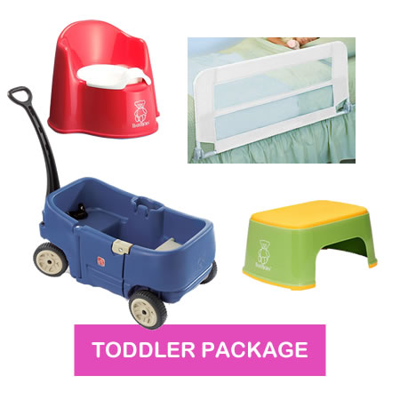 CBA-package-toddler-450×450
