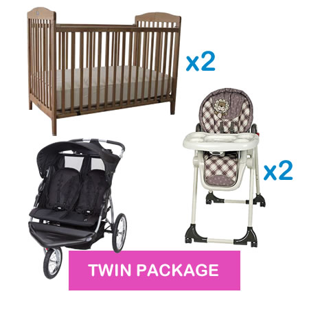 CBA-package-twin-4