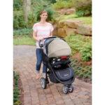 CBA-stroller-lightweight-single-3