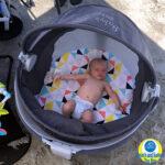 BGTG-Baby-Beach-Dome-4